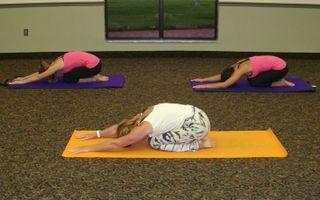 CIC Yoga 003