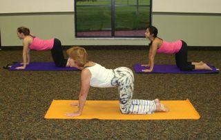 CIC Yoga 005