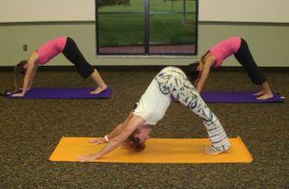 CIC Yoga 001