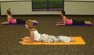 CIC Yoga 008