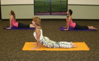 CIC Yoga 007