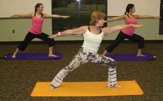 CIC Yoga 016