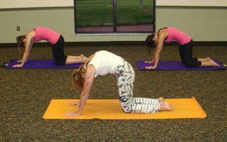 CIC Yoga 006