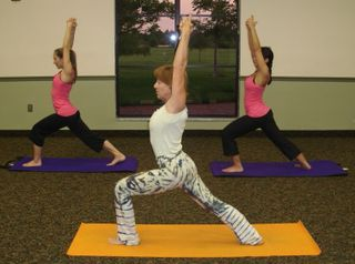 CIC Yoga 014