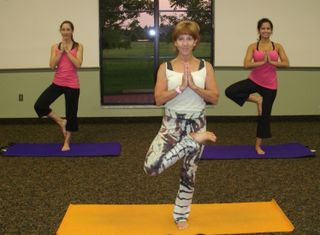 CIC Yoga 011