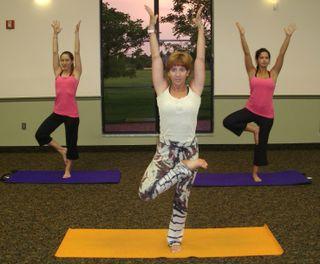 CIC Yoga 012