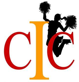 CIC Logo no girl