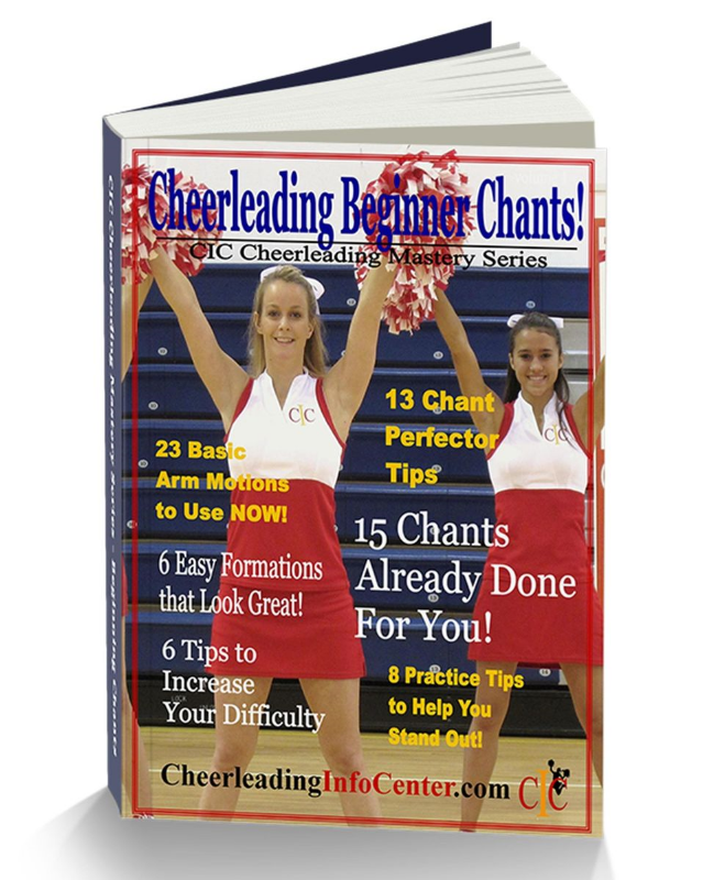 Beginning Chants Ebook