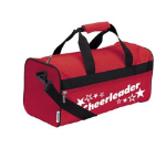 Cheerleading Duffle Bag