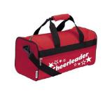 Cheerleading Duffle Bag