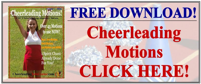 Motions Ebook Download Ad wide