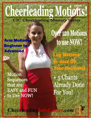 Motions Ebook Cover