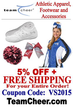 Team Cheer Home Page Ad 250x368