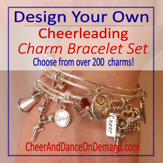 Create Your Own Bracelet Stack