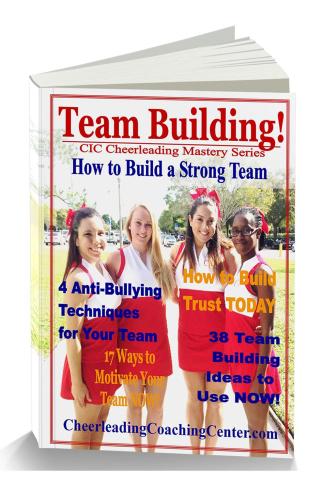 Team Building Ebooks jpeg