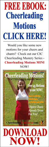 Cheerleading info center free stuff fandeluxe PDF